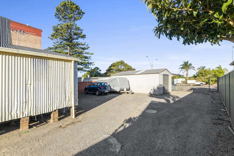1/35 Addison Street Shellharbour NSW 2529 - Image 4