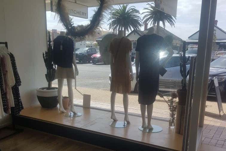 Shop 2, 133 Ocean Beach Road Sorrento VIC 3943 - Image 4