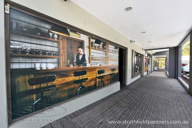 G18/273 Fowler Road Illawong NSW 2234 - Image 1
