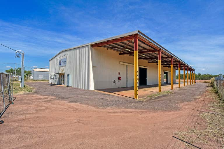 42 Spencely Road Humpty Doo, NT, 4250/42 SPENCELY Humpty Doo NT 0836 - Image 2