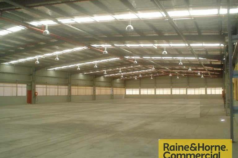1E/75 Araluen Street Kedron QLD 4031 - Image 3