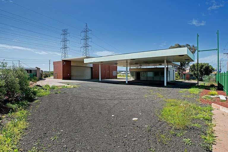 298  Mahoneys Road Thomastown VIC 3074 - Image 2