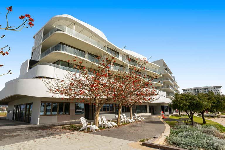 Inspired architectural food retail with pristine ocean views, 31 Holman Street Bunbury WA 6230 - Image 1