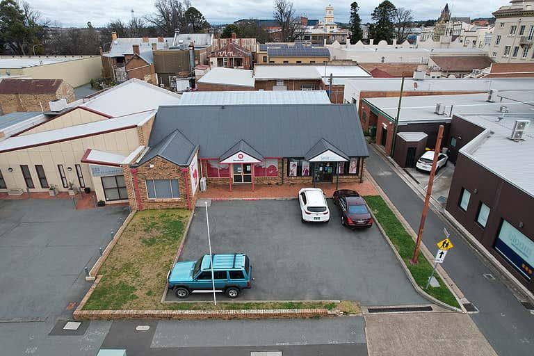 34 Clifford Street Goulburn NSW 2580 - Image 4