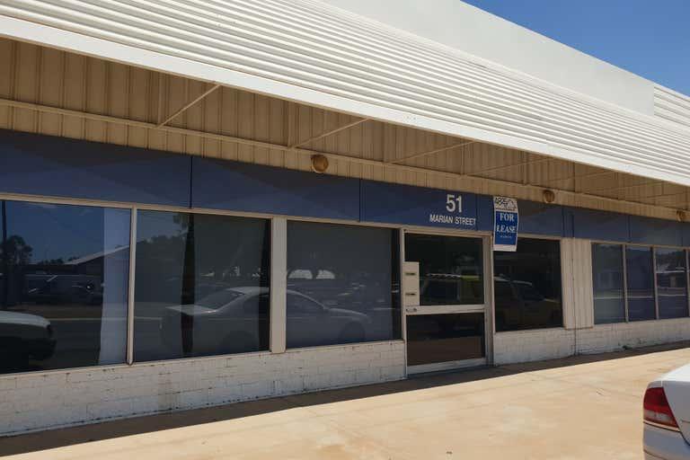 51 Marian Street Mount Isa QLD 4825 - Image 4