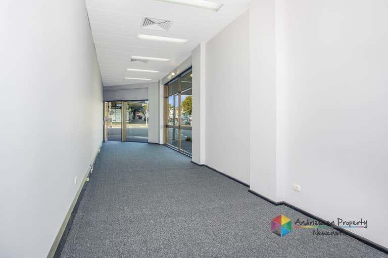 1/27 Kelton Street Cardiff NSW 2285 - Image 3