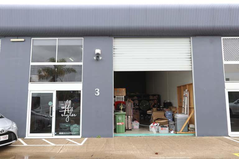 3/22 Hutchinson Street Burleigh Heads QLD 4220 - Image 1