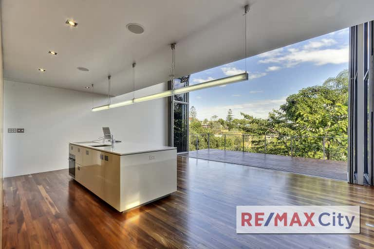 2/32 Waterworks Road Red Hill QLD 4059 - Image 1
