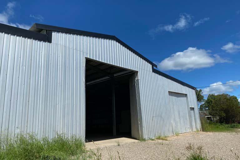 30 Hyde Street South Grafton NSW 2460 - Image 2