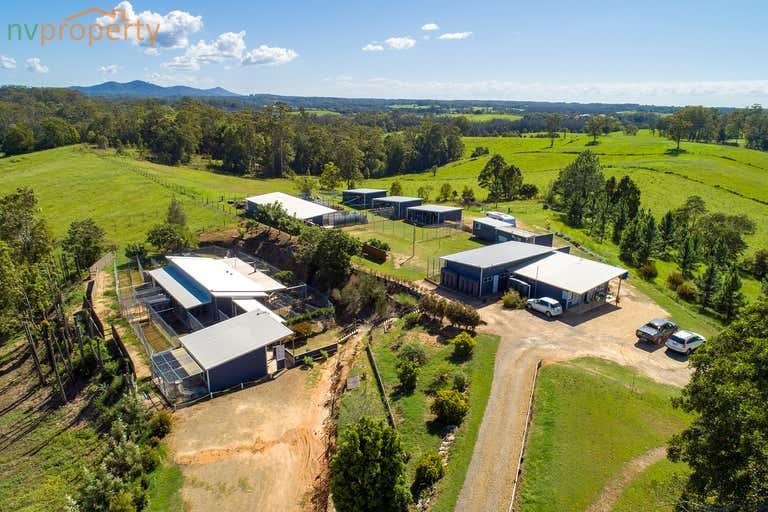 180 Coronation Road Congarinni North NSW 2447 - Image 2