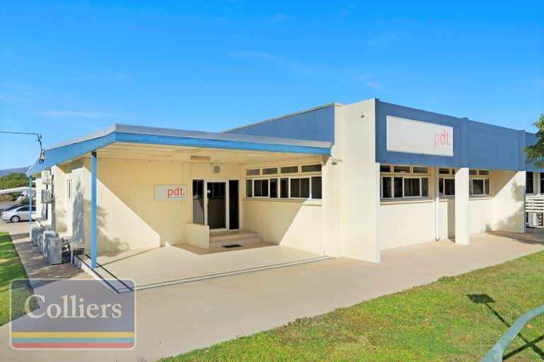 2/36-40 Ingham Road West End QLD 4810 - Image 1