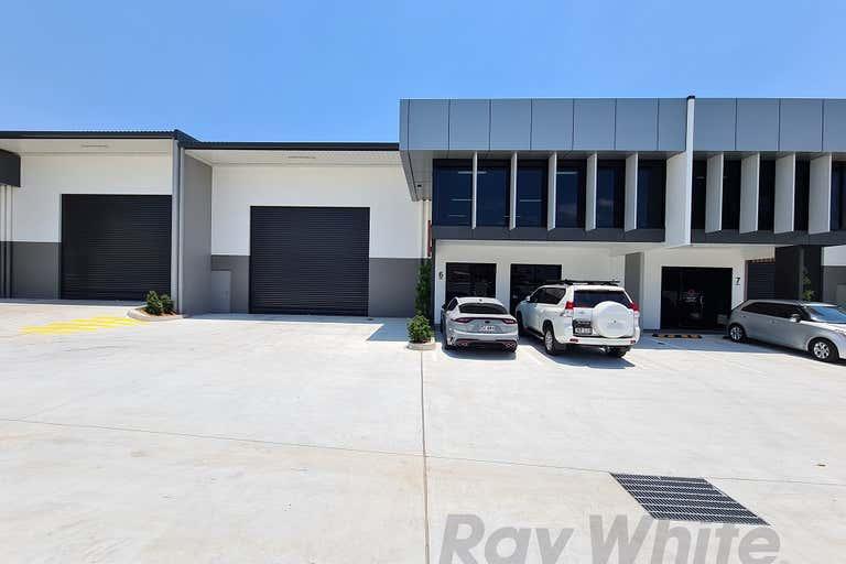6a/35 Learoyd Road Acacia Ridge QLD 4110 - Image 4