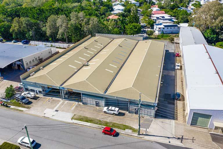 49 Bishop Street Kelvin Grove QLD 4059 - Image 2