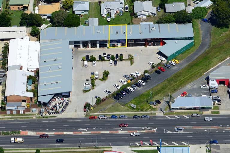 6/42 Beerburrum Road Caboolture QLD 4510 - Image 1