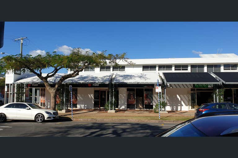 99 Racecourse Road Ascot QLD 4007 - Image 1