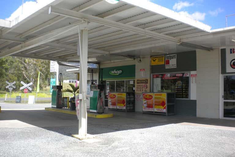 4856 Mackay-Eungella Road Mackay QLD 4740 - Image 2