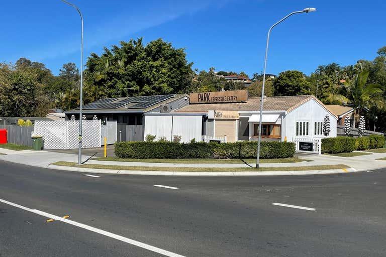 2 Goodman Close Highland Park QLD 4211 - Image 1