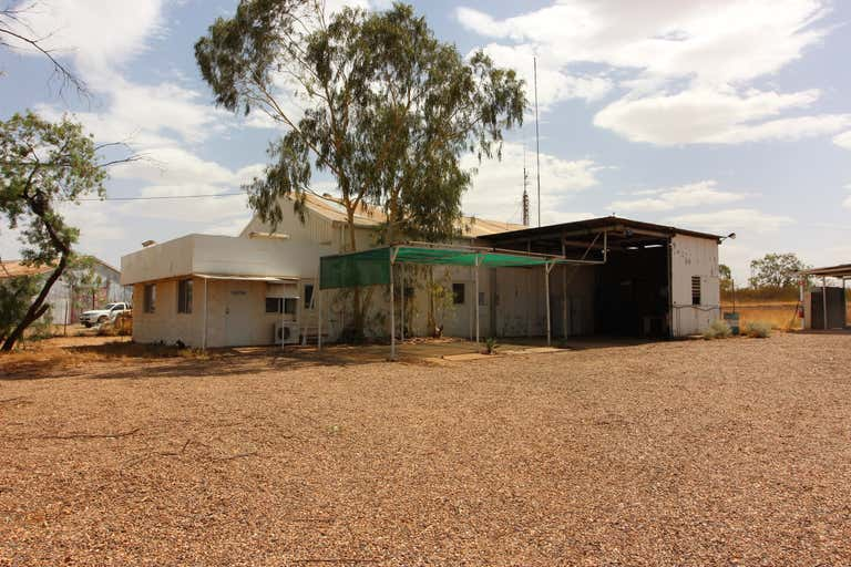 35 Old Mica Creek Road Mount Isa QLD 4825 - Image 1