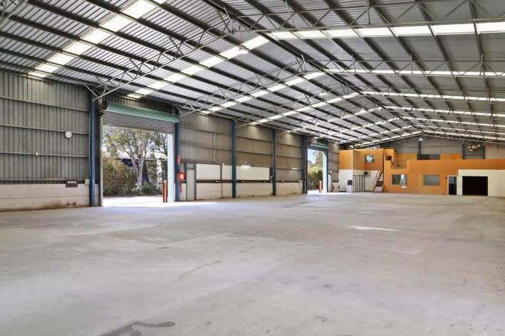Unit 2, 3 Co-Wyn Close Fountaindale NSW 2258 - Image 3
