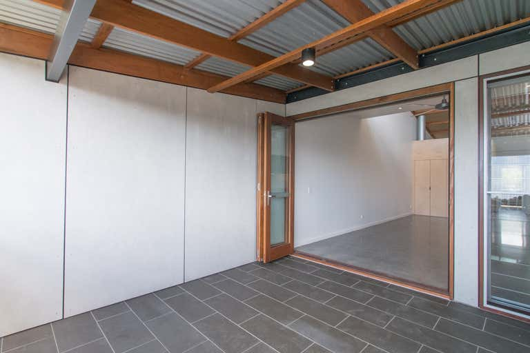 1 Parkes Avenue Byron Bay NSW 2481 - Image 2