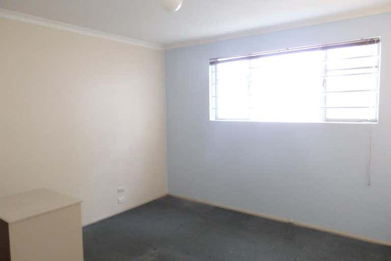 10 Barker Street Griffith ACT 2603 - Image 2