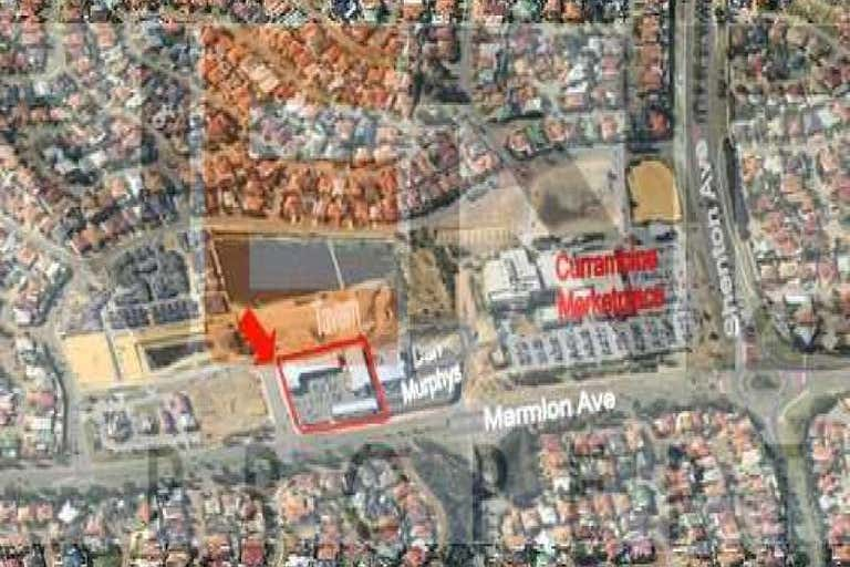 4 Hobsons Gate (UNDER OFFER) Currambine WA 6028 - Image 1