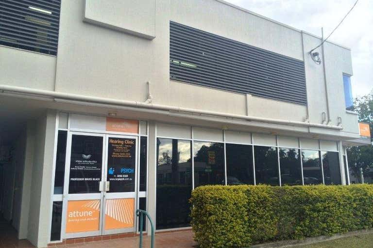 1/17 Hasking Street Caboolture QLD 4510 - Image 2