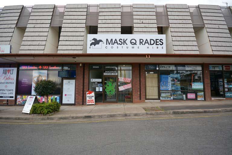 First Floor Office 399 Glen Osmond Road Glen Osmond SA 5064 - Image 1
