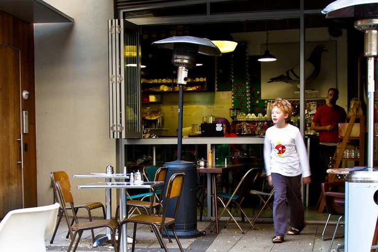 1/435 Bourke Street Surry Hills NSW 2010 - Image 2