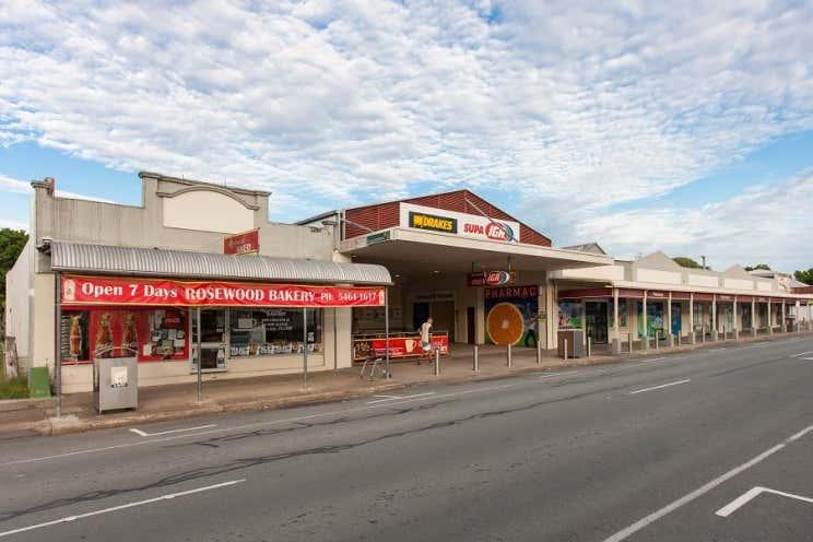 Rosewood IGA, 42-44 John St Rosewood QLD 4340 - Image 2