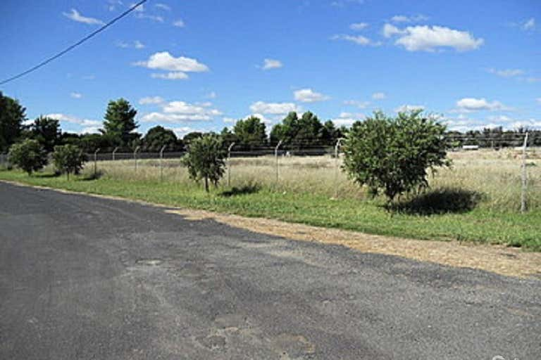 108-114 Forbes Road Parkes NSW 2870 - Image 4