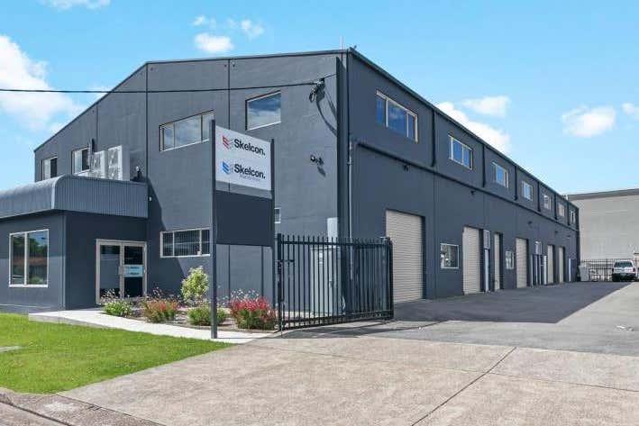 Unit  2, 3 & 4, 36-38 Wyong Road Lambton NSW 2299 - Image 1