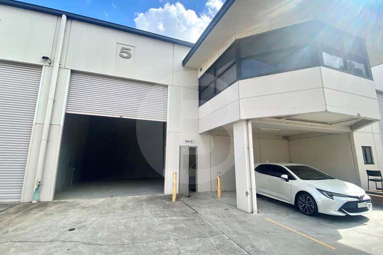 5/19 MIOWERA ROAD Villawood NSW 2163 - Image 1