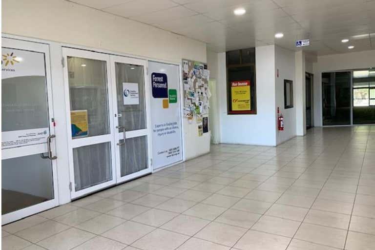 Shop 1A Steere St Collie WA 6225 - Image 2