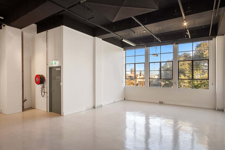 Level 2, 255 Riley Street Surry Hills NSW 2010 - Image 4