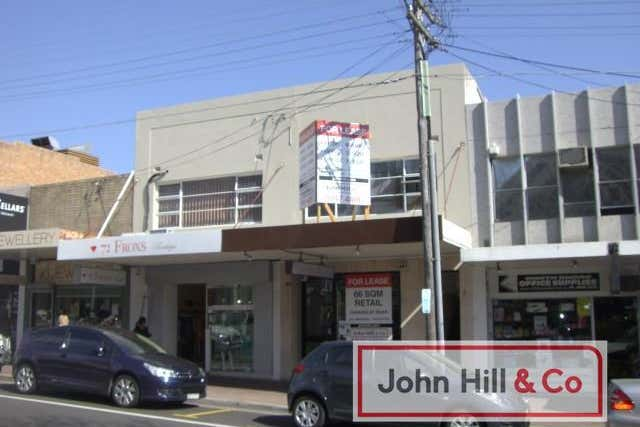 6/72a Willoughby Road Crows Nest NSW 2065 - Image 2