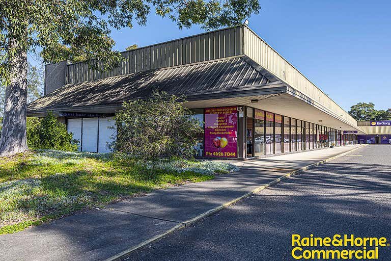14/7 Hollylea Road Leumeah NSW 2560 - Image 1