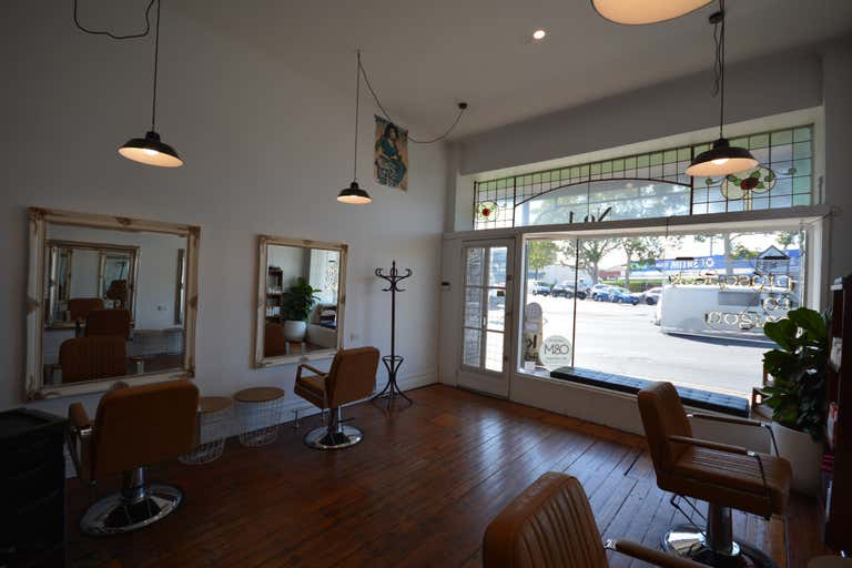 Shop 1, 1 Payneham Road College Park SA 5069 - Image 3
