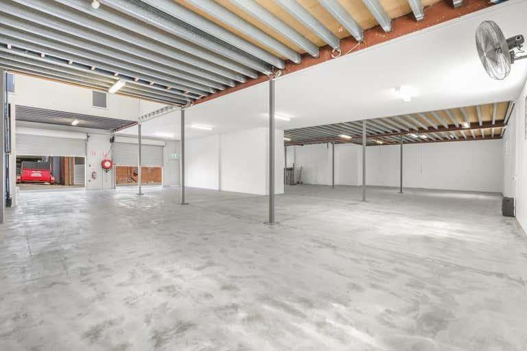 Unit  2, 3 & 4, 36-38 Wyong Road Lambton NSW 2299 - Image 3