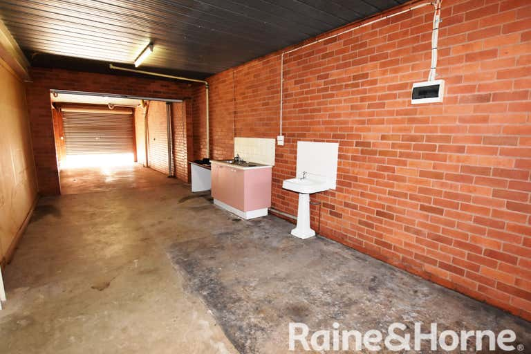 6A 191-193 Margaret Street Orange NSW 2800 - Image 3