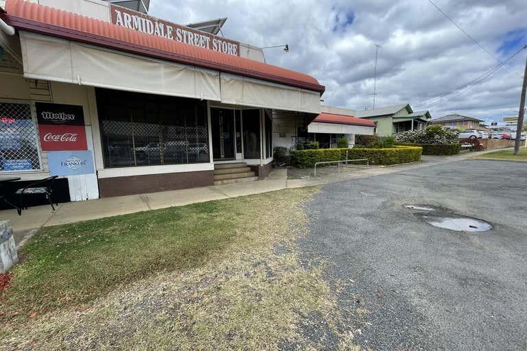55 Armidale Street South Grafton NSW 2460 - Image 2