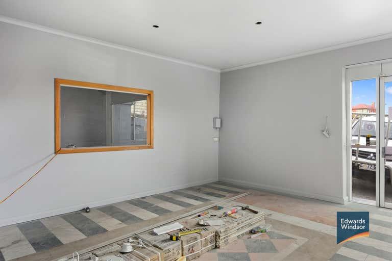 Rear Ground Floor, 237 Elizabeth Street Hobart TAS 7000 - Image 3