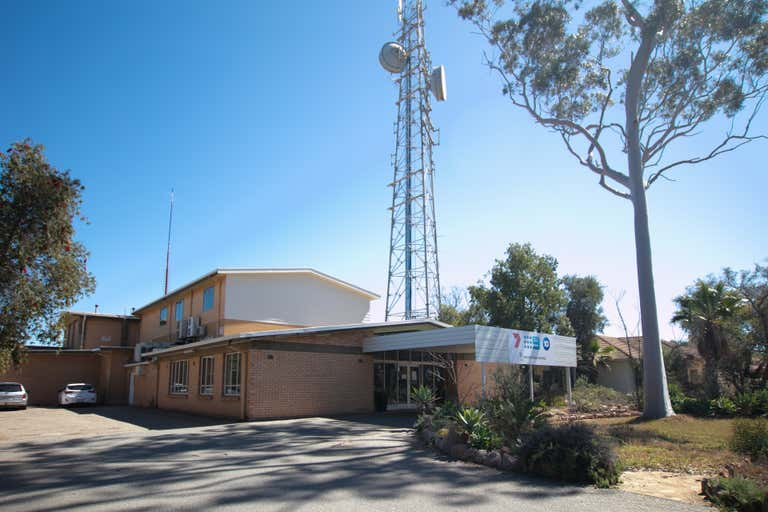 70-76 Wandearah Road Port Pirie South SA 5540 - Image 1