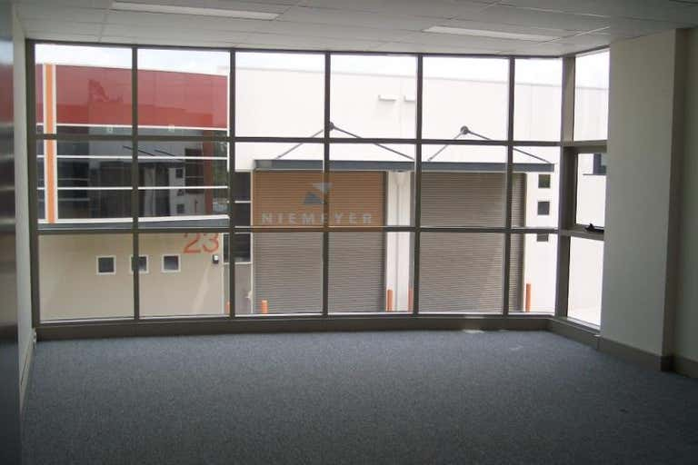 GMD Business Park, 31 Governor Macquarie Drive Chipping Norton NSW 2170 - Image 2