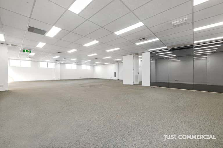 1st Floor, 940 Glen Huntly Road Caulfield VIC 3162 - Image 4