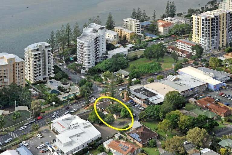 38 Landsborough Parade Golden Beach QLD 4551 - Image 2