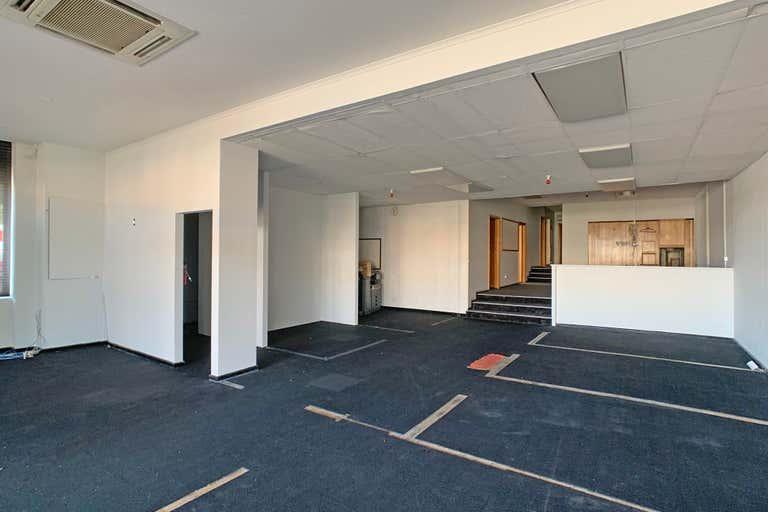 436 Sturt Street Ballarat Central VIC 3350 - Image 4