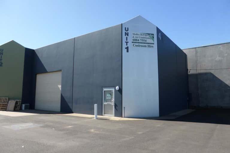 1/44 Mountbatten Drive Dubbo NSW 2830 - Image 1