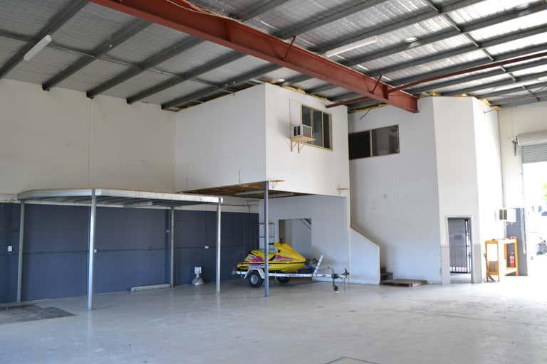 5-1/5 Pirelli Street Southport QLD 4215 - Image 4