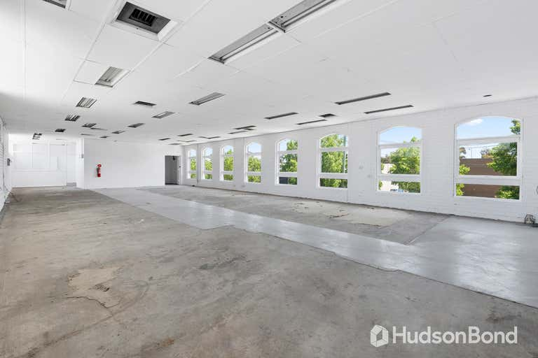 Level 1, 8 Queen Street Nunawading VIC 3131 - Image 1